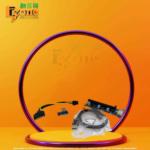 OEM PCI-E X1 To X16 Tools