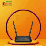 D-Link DIR-816L Ac750 Router