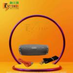 Mini-3 Stereo Bluetooth Speaker