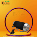 J5 Stereo Bluetooth Speaker