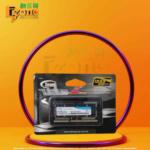 Team Elite 2GB DDR3-1333 So-Dimm Ram