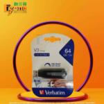 Verbatim Store 'N' Go V3 - 64gb USB 3.0