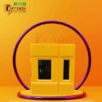 CB-564 Cable tester