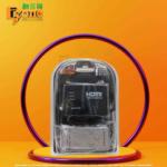 HDMI Switcher Wireless 3 To 1 (1080P)